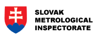 Slovensk� metrologick� in�pektor�t